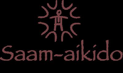 Saam - Aikido